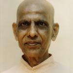 Swami Kripalu portrait-small