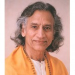 Yogi-Amrit-Desai-Small