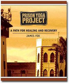 Freeing the Prisoner