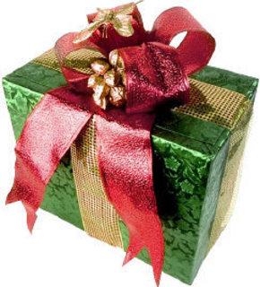 christmas_present-20111
