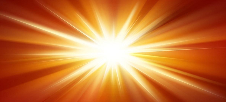 Shine On!
