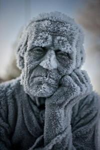 FrozenPrana