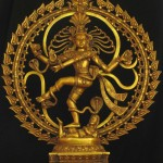 natarajadancingshiva64f