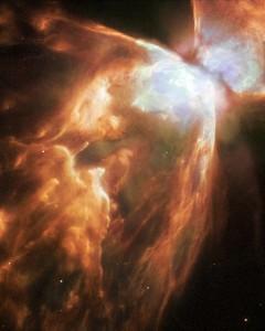 NGC_6302HST