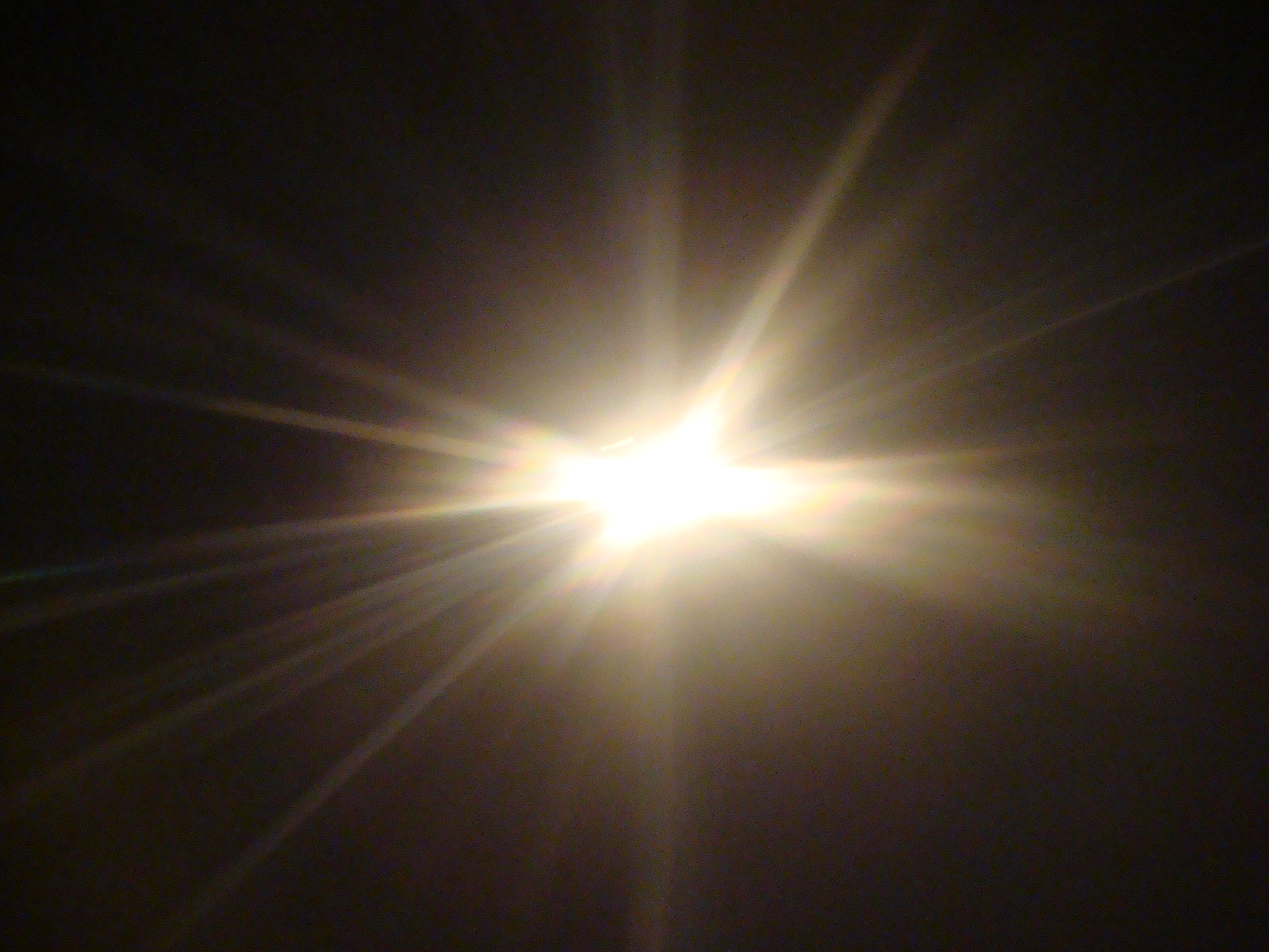 From Darkness to Light – Everyday Yoga for Bright Light In Darkness  51ane