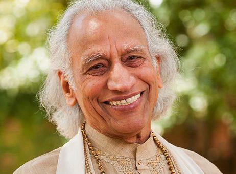 Guru Purnima 2017